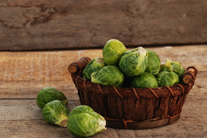 BrusselsSprouts660