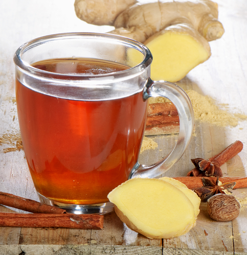 Ginger-Tea-on-wood