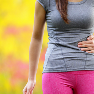 Leaky Gut Syndrome, Part I: What The Heck Is It and Are You At Risk?